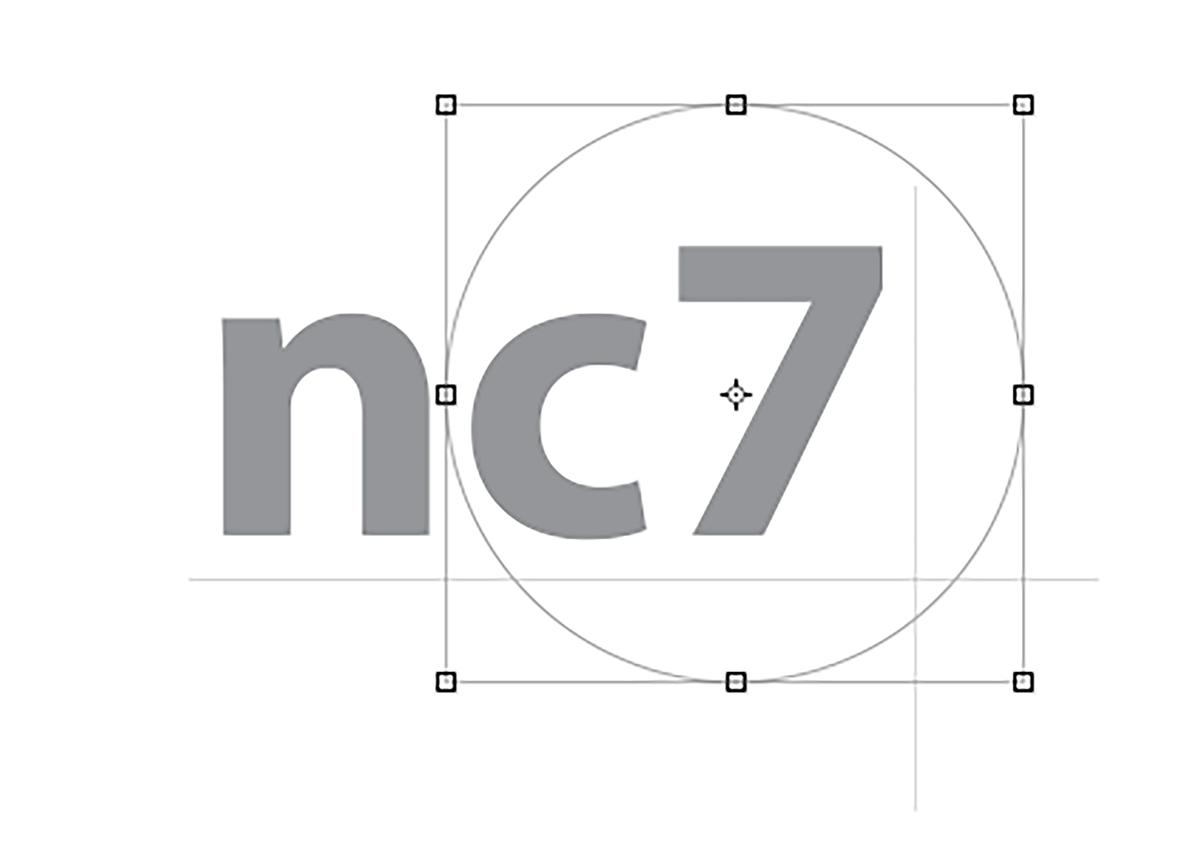 NewCore7 sp. z o.o.